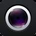 Pixel Mixer图片处理
