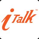 iTalk Mobile Dialer
