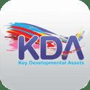 KDA App