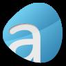 AppAware App Store