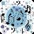 爱听音乐(炫听版)