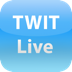 TWiT Live for Android