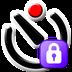 NFC屏幕解锁