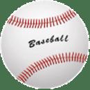 プロ野球最前线