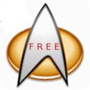 Wallpaper Star Trek Free