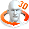 Faceworx 3D Viewer