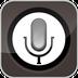 声控语音输入计算器