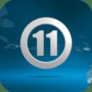 Belgacom 11