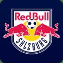 FC红牛萨尔茨堡