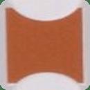 Soil Color Chart 2