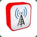 无线网络扫描仪