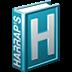 Harrap英语- 西班牙语