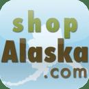 shopAlaska.com – Free Ads