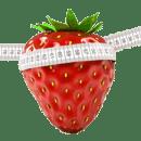Calorie Counter Simple Lite
