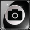 AspectCamera(沉默)