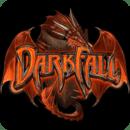 Darkfall状态