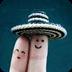 android切手指休闲游戏