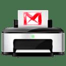 云打印我的Gmail