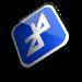 Bluetooth Profile Widget
