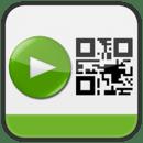 Unibet Barcode Scanner