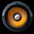 PodKast (Podcast audio&vid...