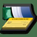 支票簿(Checkbook)
