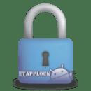 ET私密锁-软件加密