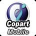 Copart Mobile