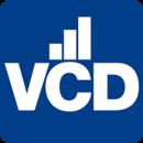 VCD Magazine