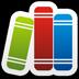 好看小说电子书阅读器