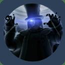 童话之谜:木偶神偷 (含数据包) PuppetThief