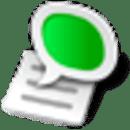 SpeechSynthesis FRA-FRA Voice