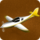 航班记录器(试用版)