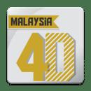 马来西亚4D体彩
