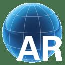 Prosystems AR