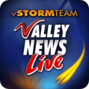 VNL Weather