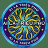 Ai La Trieu Phu - FREE 1...