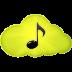 云端播放器CloudAround