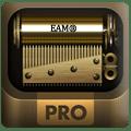八音盒软件专业版
