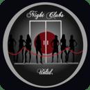 Night Clubs UNLTD..