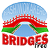 Hashi Bridges FREE