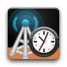 Wireless Lockdown Timer (Free)