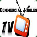 Commercial Jingles