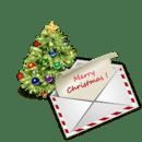 圣诞节短信