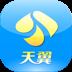 天翼·长江手机台 Changjiang Mobile TV