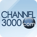 Channel3000.com