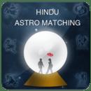 Astro Hindu Matching