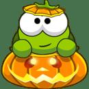 跳跳龟 万圣节版 Bouncy Bil Halloweenl