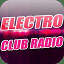 电子收音机