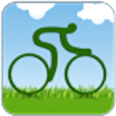 公共自行车